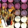 Amateur Artists