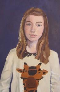 Pamela McMenamin – Featured Artist