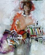 Jane Miller 3