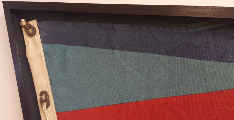 RAF Pennant Flag
