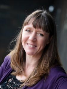 Alison Mahoney - Bespoke Framing