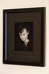 Tom photo - Guy Hearn